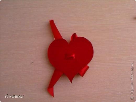 Валентинки в подарок. фото 9