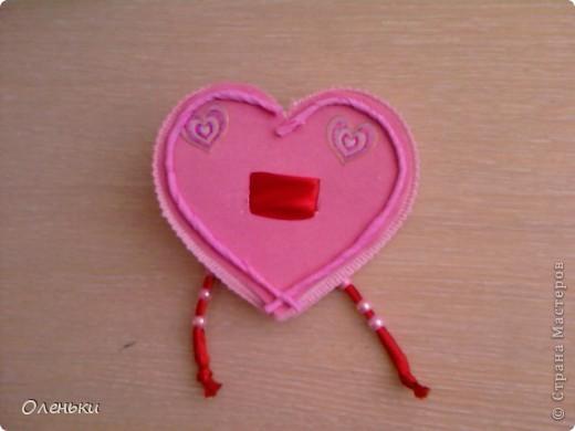 Валентинки в подарок. фото 11
