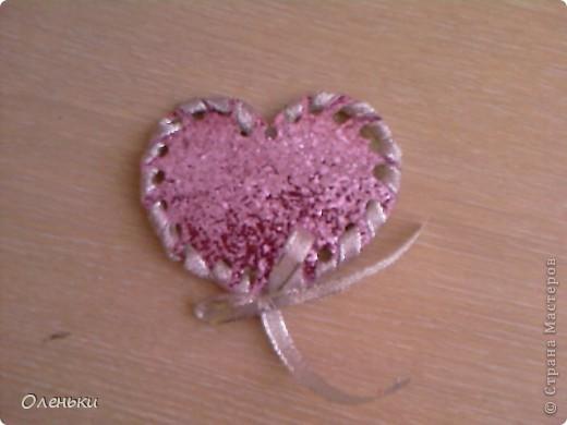 Валентинки в подарок. фото 14