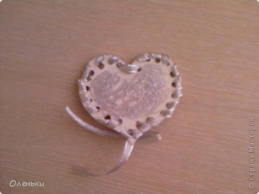 Валентинки в подарок. фото 15
