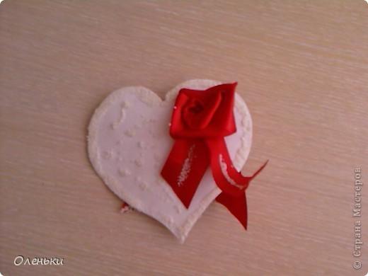 Валентинки в подарок. фото 16