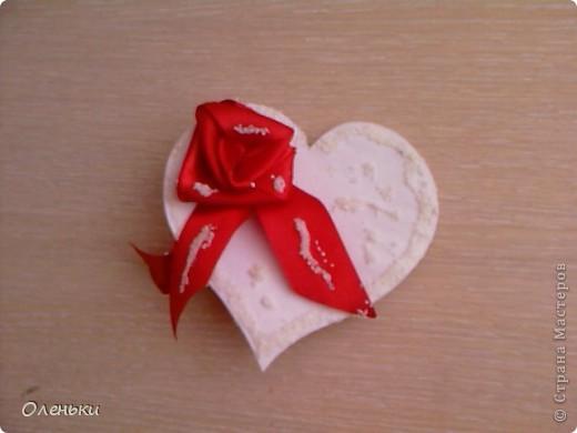 Валентинки в подарок. фото 17