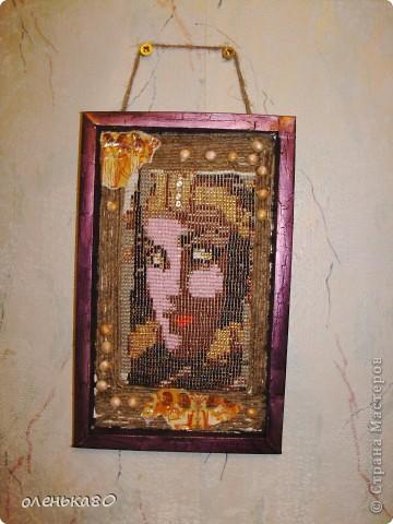 Клеопатра фото 1