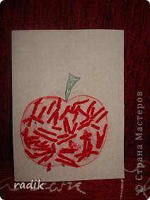 Это груша. фото 2