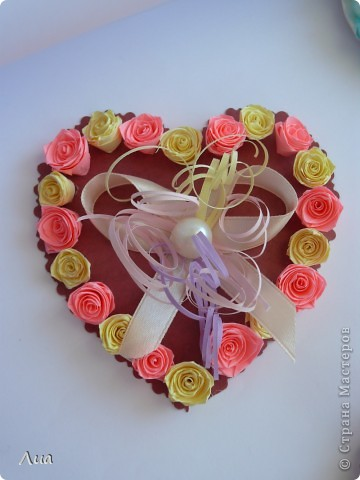 Валентинки самым любимым фото 2