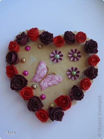 Валентинки самым любимым фото 3