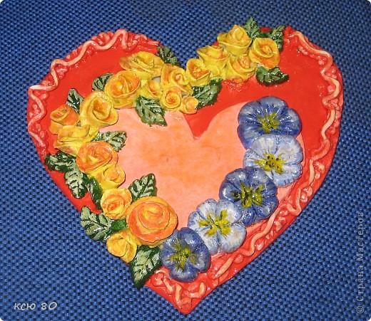 валентинки любимым фото 1