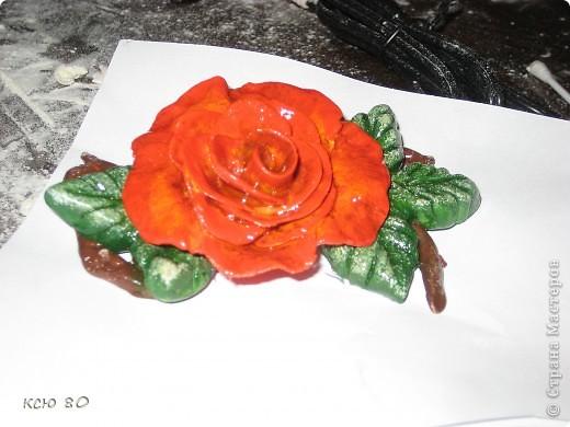 валентинки любимым фото 7