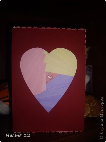 Подарки на день Святого Валентина фото 2