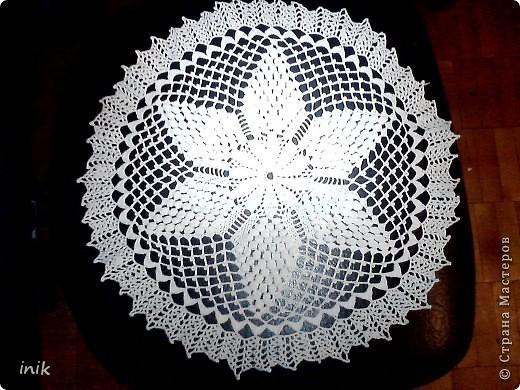 вязание крючком фото 2