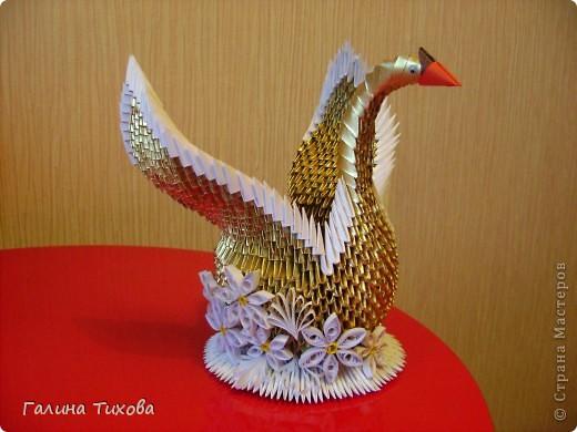 день Пасха Свадьба Оригами