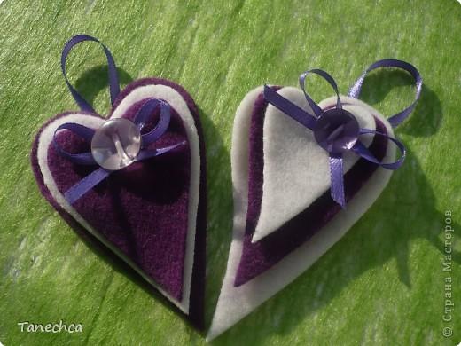 Валентинка 1 фото 3