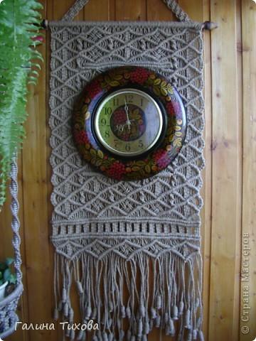 Ваза с цветами на овальной салфетке. фото 10