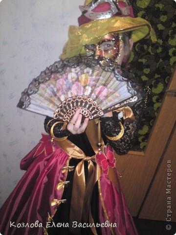 Костюмы на карнавал фото 3