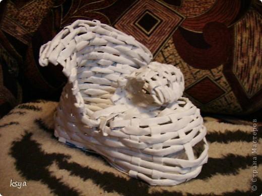 мои плетенки фото 4