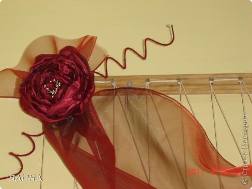 Валентин... фото 2