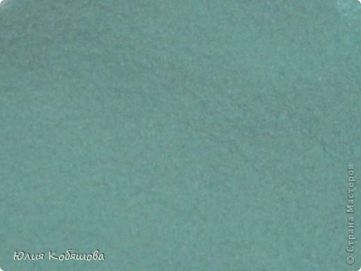 Сколько смотрела бутылочек с солью в Стране Мастеров, увидела только как красят соль с помощью гуаши, я нашла еще один способ покрасить соль, как мне кажется даже проще, быстрее и дешевле. фото 1