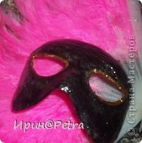 маска фото 1