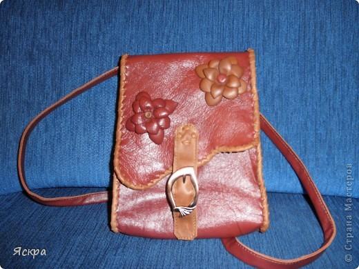 Рюкзачок в подарок подружке фото 1