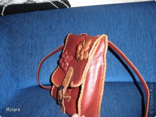 Рюкзачок в подарок подружке фото 2