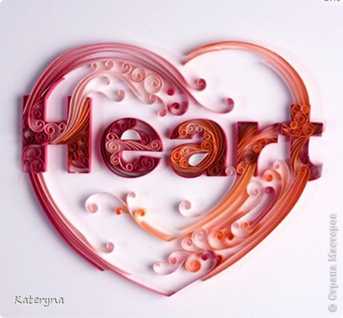 Вот такими тёплыми сердечками я украсила дом в День Святого Валентина. Сшила их из фланели,набила синтепухом и закрепила на ветке. фото 19