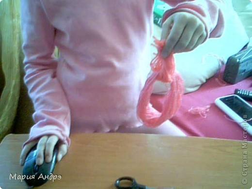 куколка фото 9