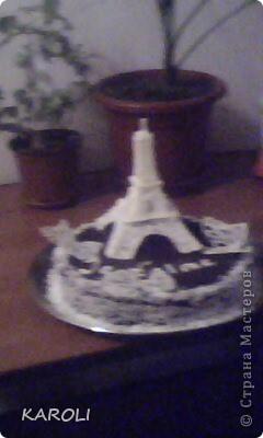 мои торты извиняюсь за некачественные фото фото 2