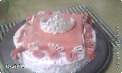 мои торты извиняюсь за некачественные фото фото 4