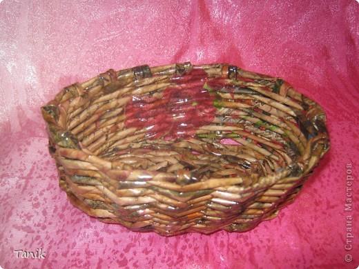 Ещё подарки. фото 2
