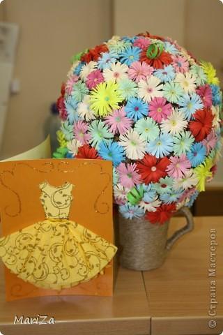 Спасибо авторам за отличные идеи для подарков! фото 5