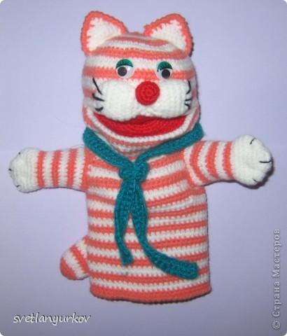 Выставка кукол своими руками фото 47