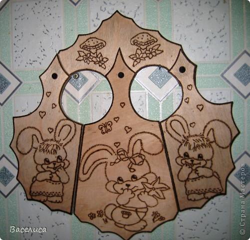 Разделочные доски сделанные своими руками