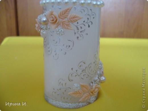 Свадебный наборчик фото 4