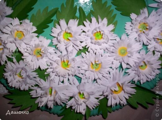 Очень понравились хризантемы Ольги Ольшак.Вот и я не устояла от очарования этих цветов и сделала себе подарок. фото 3
