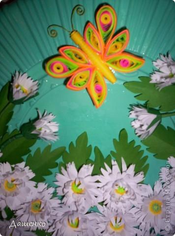Очень понравились хризантемы Ольги Ольшак.Вот и я не устояла от очарования этих цветов и сделала себе подарок. фото 2