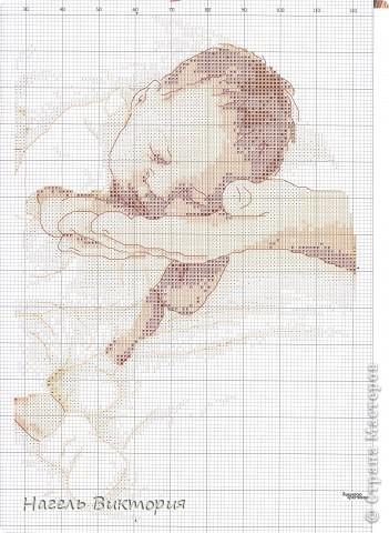 Ребенок фото 3