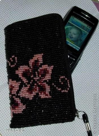 чехол для мобильного фото 3