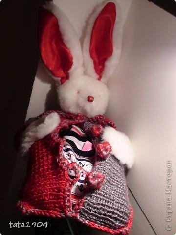Подушки-игрушки хранители детских пижамок фото 2