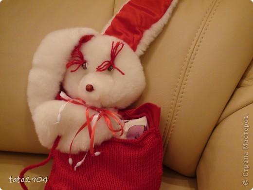 Подушки-игрушки хранители детских пижамок фото 4
