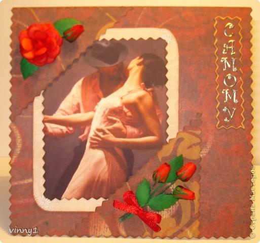 Нашла отличную коллекцию картинок на mail.ru фото 2
