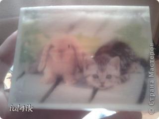 мылко с водорастворимой бумагой фото 1