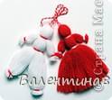 Если в некоторых странах принято провожать зиму, то в Молдове – встречать весну. Каждый год 1 марта празднуется молдавский национальный праздник «Мэрцишор». фото 5