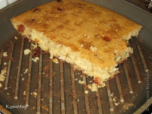 Творожный пирог по рецепту Елены http://stranamasterov.ru/user/26449  фото 4