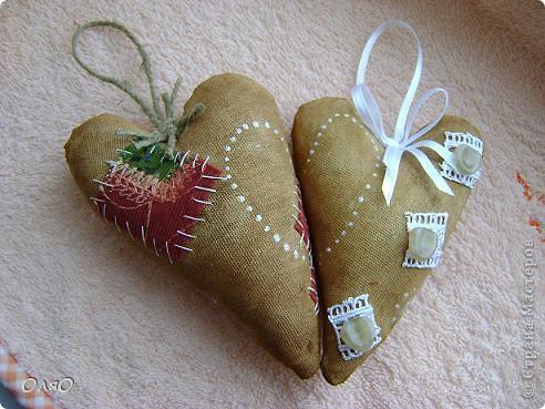 Подарки на день рождения и день Валентина моим друзьям фото 7