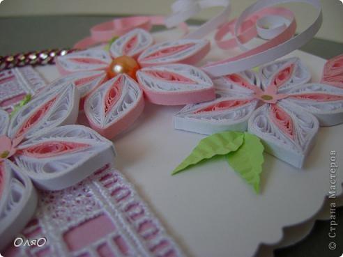 Подарки на день рождения и день Валентина моим друзьям фото 3