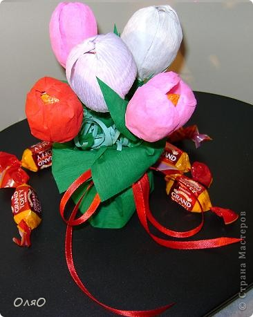 Подарки на день рождения и день Валентина моим друзьям фото 8