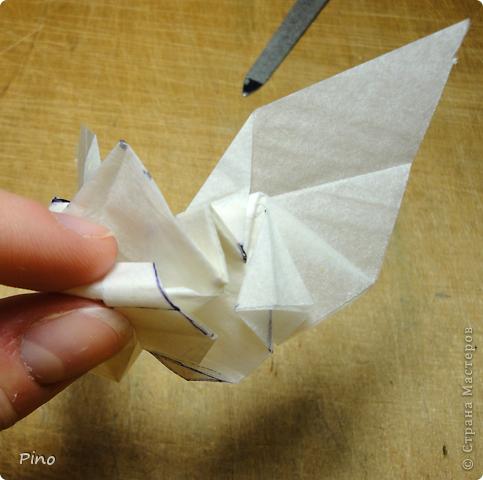 Схема для этой бабочки находится здесь - http://www.liveinternet.ru/users/byxtelka/post101642047/? . К сожалению, я не знаю ее автора и названия (если кто-нибудь сможет помочь - буду очень признательна)  фото 20