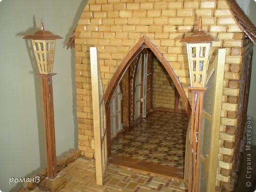 домики для домашних любимцев фото 2