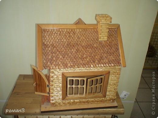 домики для домашних любимцев фото 4