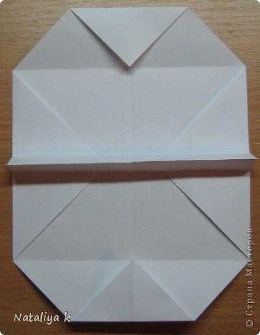 Давно с завистью поглядываю на покупные деревянные подставочки для демонстрации открыток - даже не знаю,как они называются )))    И вот- находка!!! фото 11